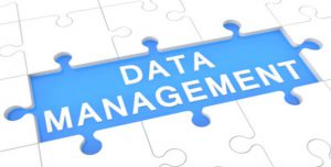 Impact of Data Managers in EDC