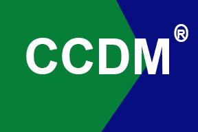 Senior Project Manager received CCDM Certification