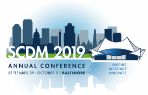Prelude CTO, Alicia Browner, will Join Dynamic Panel of Data Tech Experts to Speak at the 2019 SCDM Annual Conference